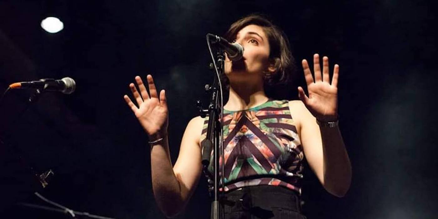 Lucid Raaga, Diana Lovrin & More