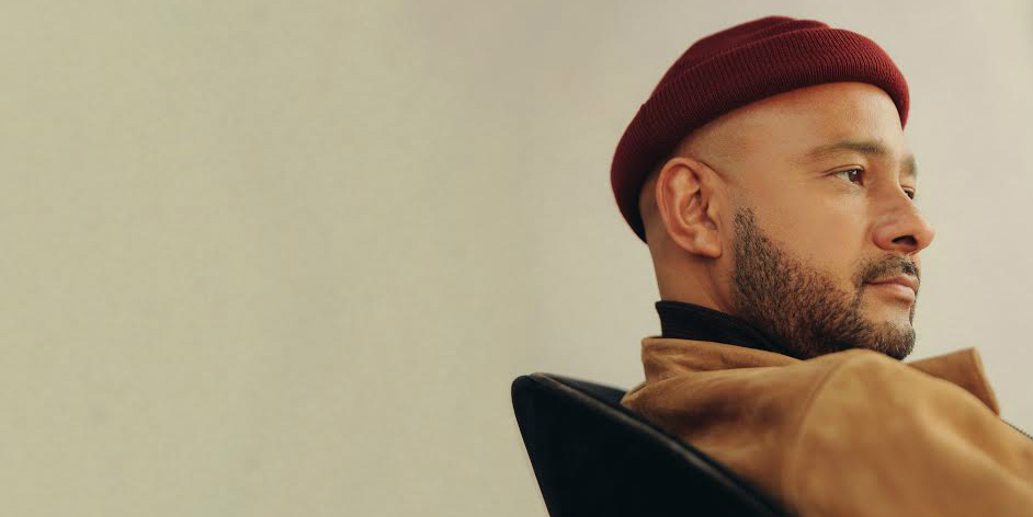 Nightmares On Wax & Boxout Soundsystem