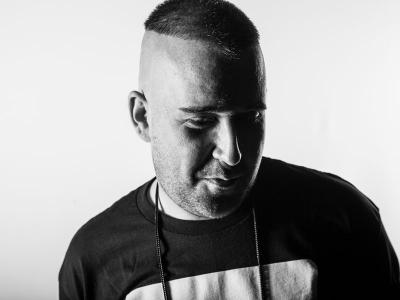 Interview: Dub Phizix