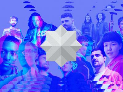 A Comprehensive Guide To The Music At Magnetic Fields 2019