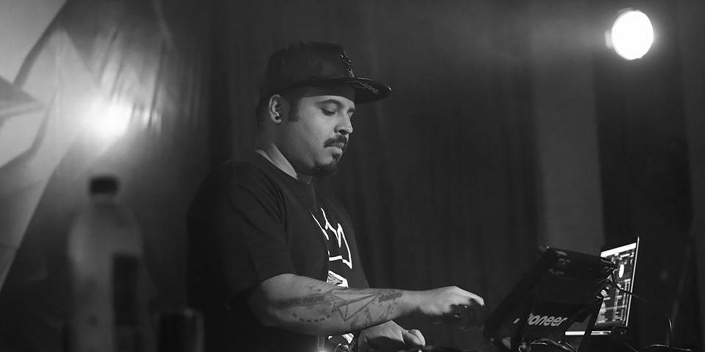 Su Real & DJ Sa