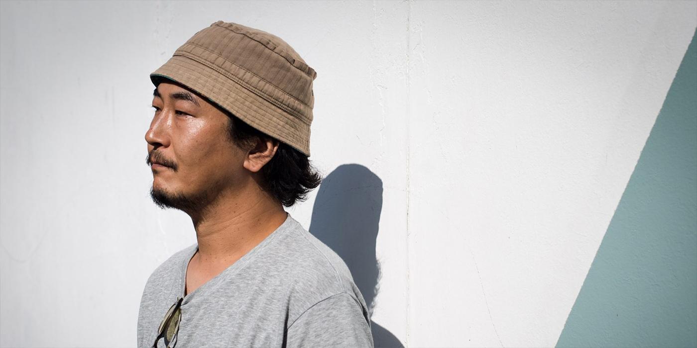 Daisuke Tanabe, CEE & Kumail