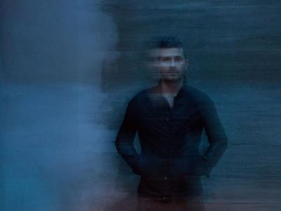 Honesty and Authenticity: Telefon Tel Aviv Lives By These Virtues