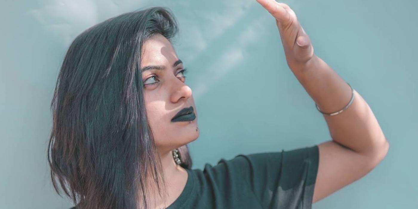 Secular Chai