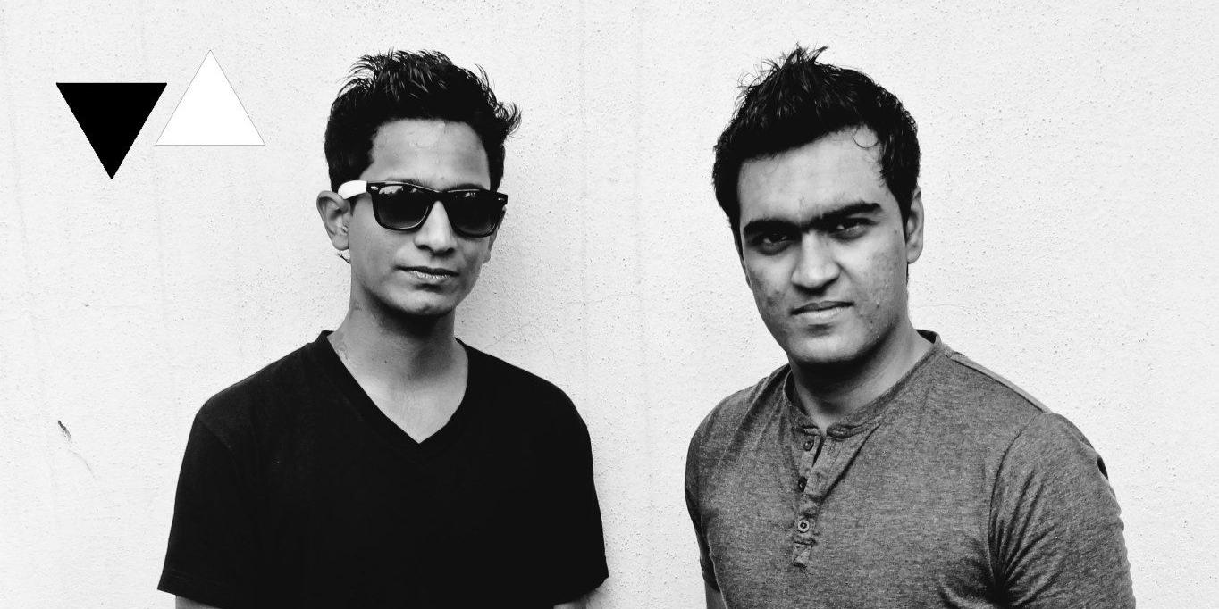 Chhabb, Bhish & Twokid Wickid