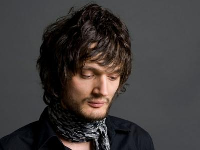 Get To Know: Apparat