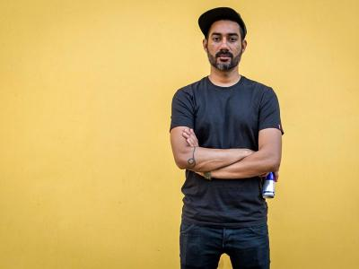 Nucleya: The Making Of India's Biggest Brand In Electronic Music