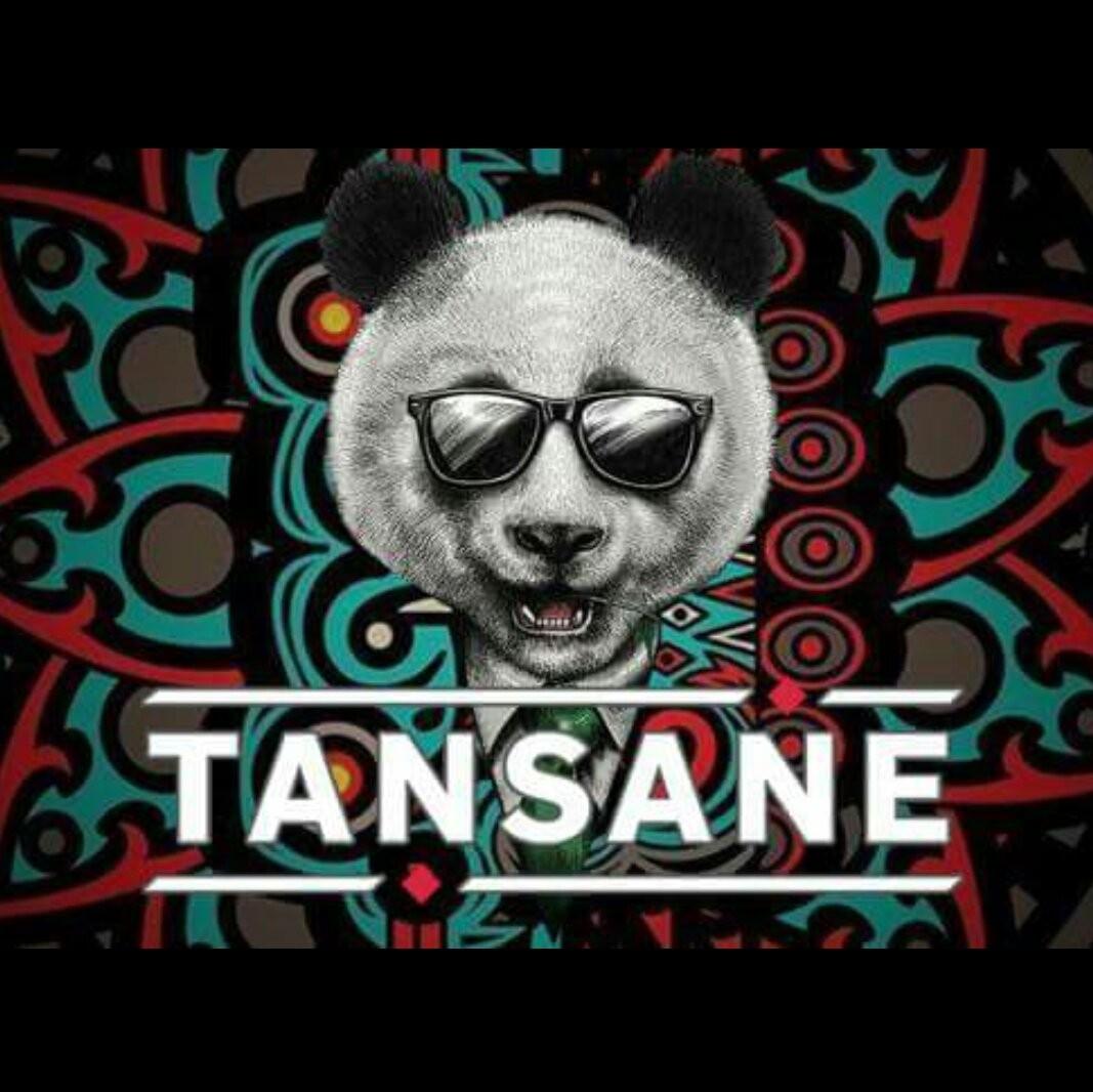 Tansane
