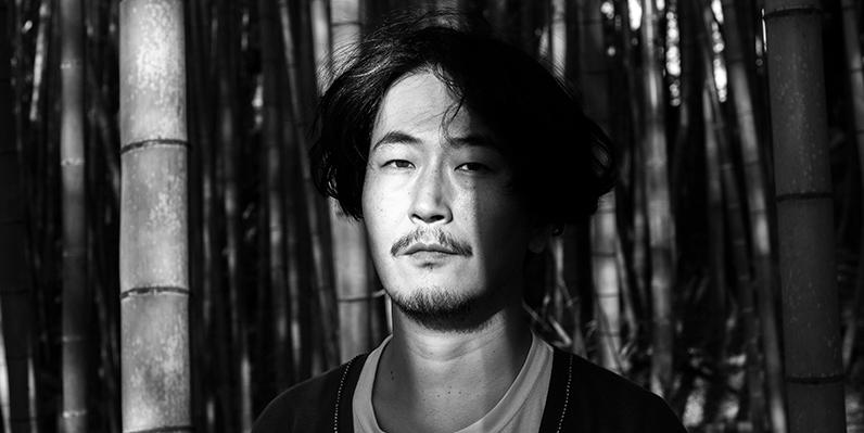 Daisuke Tanabe, DJ MoCity, thegreybox & unfuckman