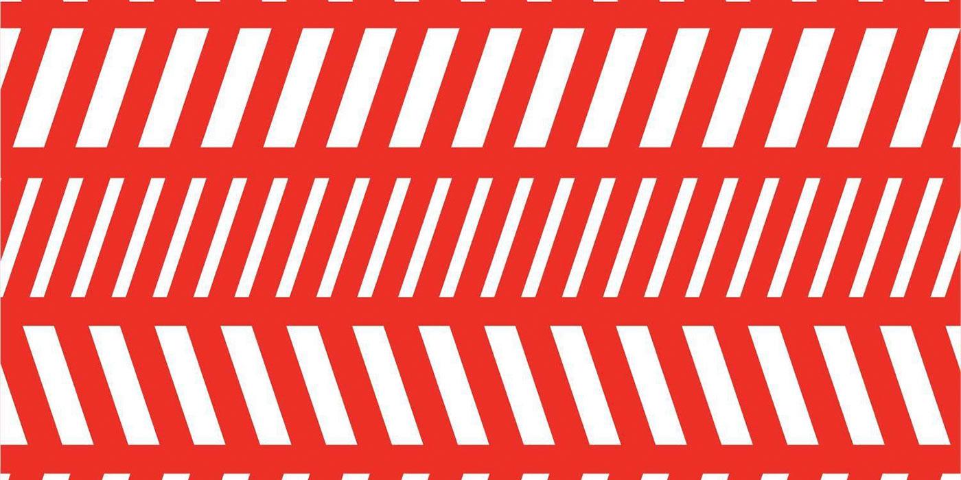 Design Fabric Festival