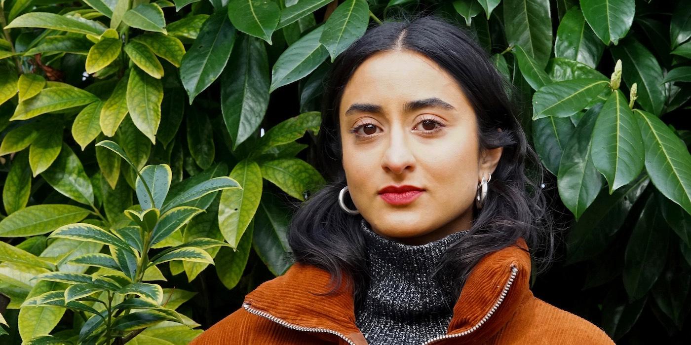 SUCHI, Dreamstates & Farhan Rehman