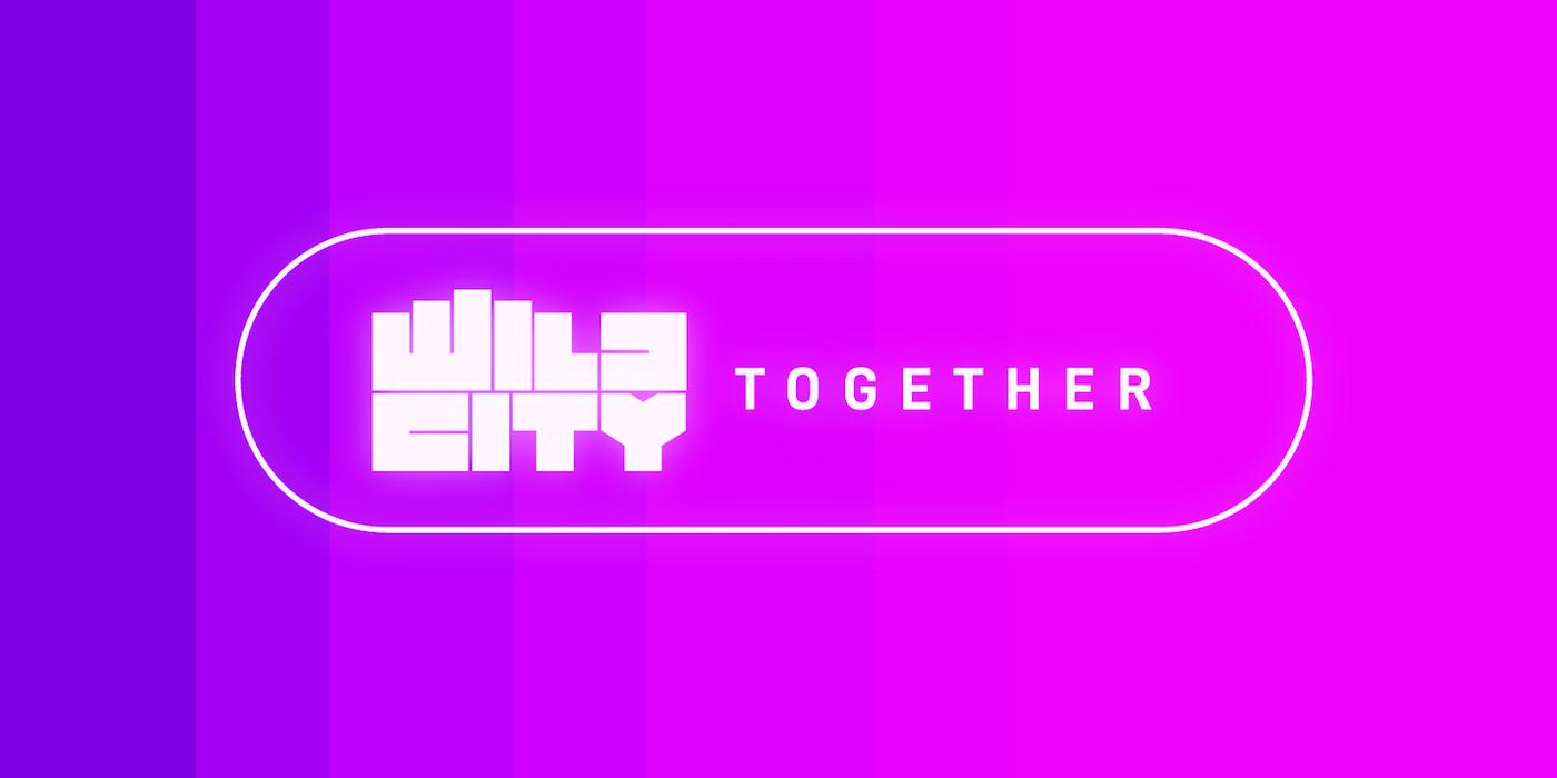 Wild City 'Together' Conversation: Nightlife & Music