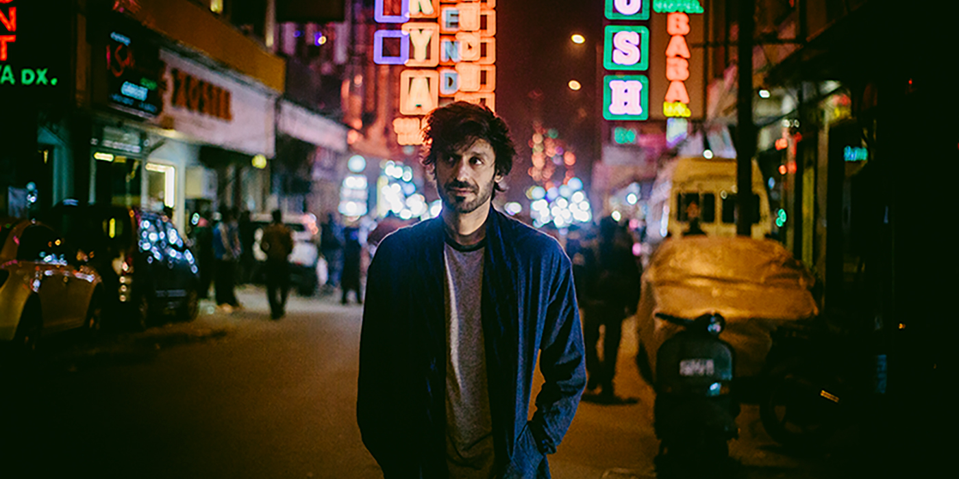 Roy SöulChild & Dualist Inquiry