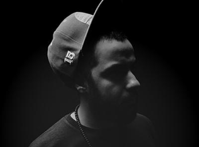 Wild City #080: DJ MoCity