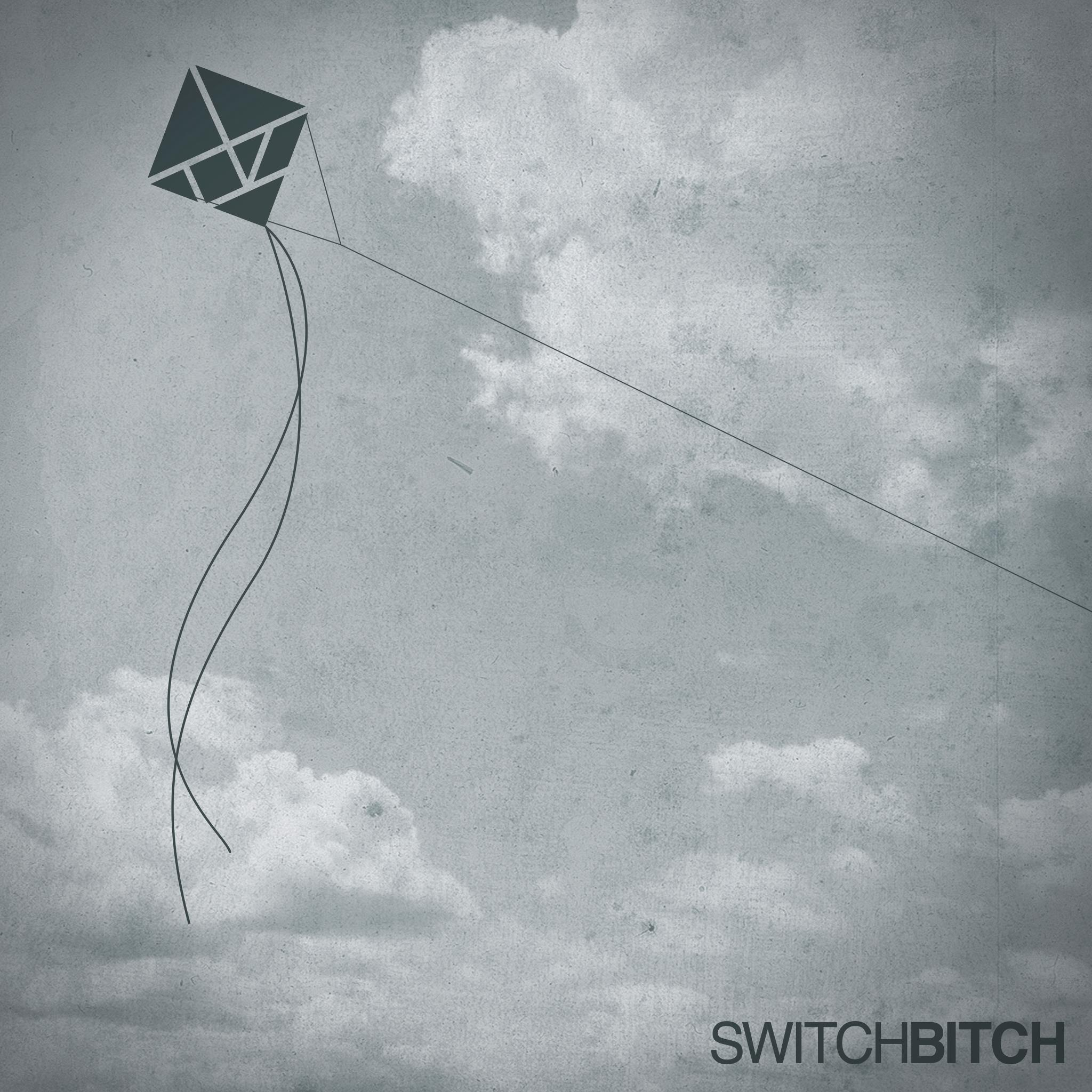 Switch Bitch