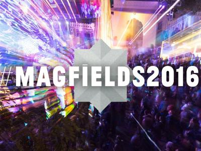 A Comprehensive Guide To The Music At Magnetic Fields 2016