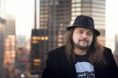 Interview: Michal Menert (Pretty Lights Music)