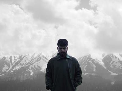 Review: 'Little Kid, Big Dreams' By AHMER x Sez On The Beat