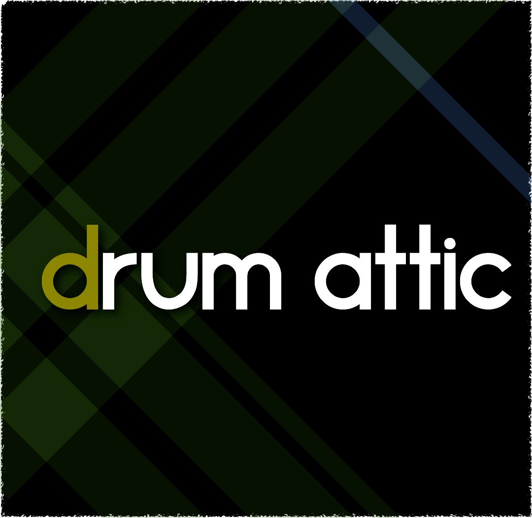 Drum Attic