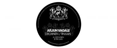 Introduction & Competition: Arjun Vagale