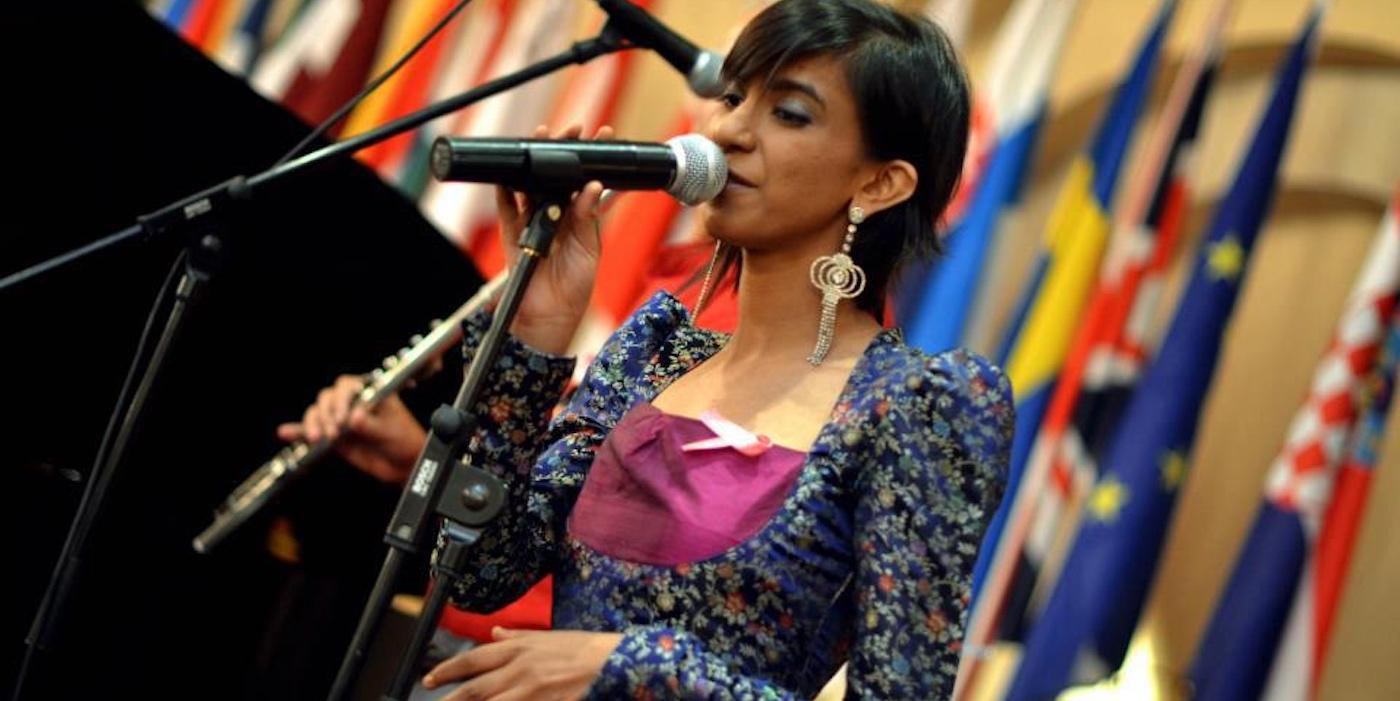 Natasha Humera Ejaz