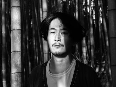 Wild City #120: Daisuke Tanabe
