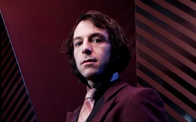 Daedelus: Music's Most Respected Madman In Profile