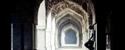 Review: Jatin Puri - Purify