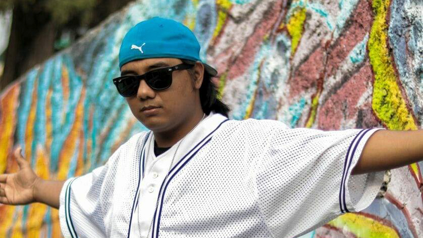 DJ Knack
