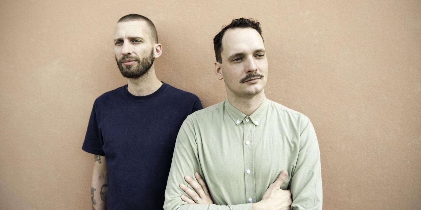 Detroit Swindle, Stalvart John & DJ Mikey