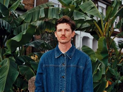 Love Songs: An Interview With Romare