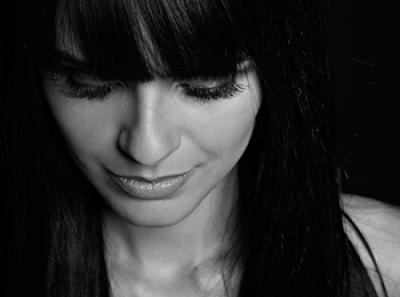 Wild City #069: DJ Anna