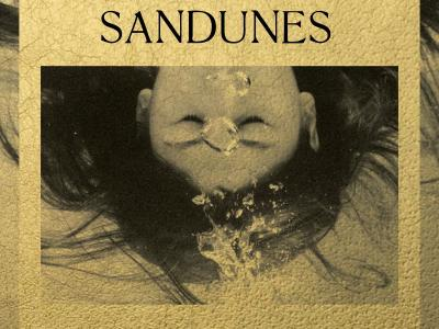 Review: '11:11' By Sandunes