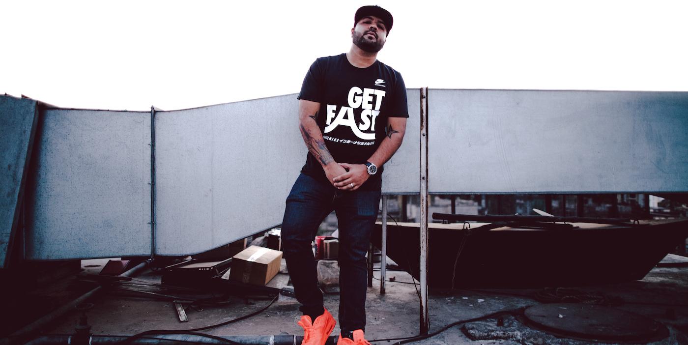 DJ Sa, Ayush, Yung Maddy