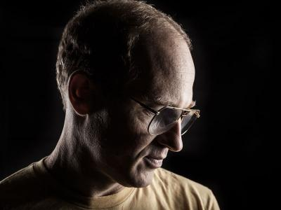 """We Had No Idea What We Were Doing But It Was A Lot Of Fun"": An Interview With Daphni"