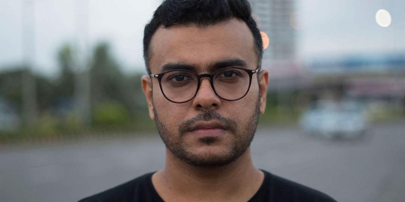 Madboy (DJ Set), Sindhi Curry & more