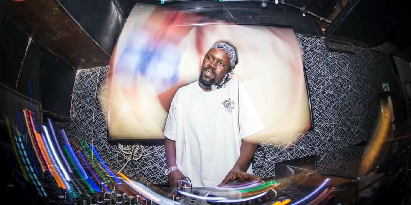 BobKat & DJ Ishani